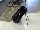 OGIO Golf Accessory Pivot GOLF BAG